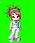 american_girl1234's avatar
