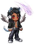 Syn16's avatar