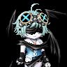 JadeCross21's avatar