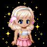BlushGum's avatar