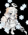 Santas body guard's avatar