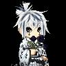 Punk_Angel_Chan's avatar