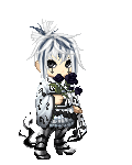 Punk_Angel_Chan's avatar