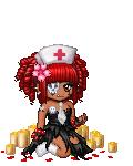 Captain BabyE's avatar