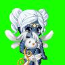 shortie009's avatar
