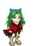 Kannazuki no miko17 's avatar