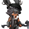 Dexasol's avatar