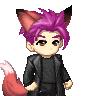 sega Freek's avatar