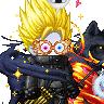 latimier13's avatar