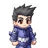 SaulGCube's avatar