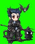 male slave's avatar