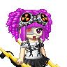 -2-CoOkiE_MoNstAh-2-'s avatar