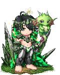 -_Jet_-I-_Cue_-'s avatar