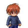 XxAnimeFreak729xX's avatar