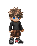 azn_boii078's avatar
