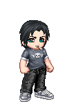 85boss's avatar