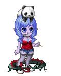 KittenKabob's avatar