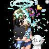 Evil_Ramen_of_Doom's avatar