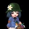 ranmiel's avatar