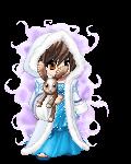 AmberSakura34's avatar