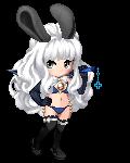 Lovely Lucifer's avatar
