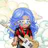 icefoxx21's avatar