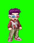 mrmoomoo22's avatar