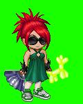 miz_pimpcess's avatar