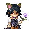 AmayaDemonPrincess's avatar