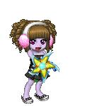 papaett's avatar