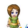 DancingLaRue's avatar