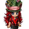 Chiisteffani16's avatar