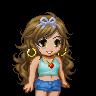 clarissam's avatar