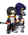 Arma-V's avatar