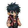 midnight_wolf11's avatar