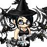 Amethyst_Vamp's avatar