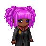 loveXyouXkillXyou's avatar