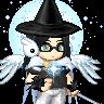 Scrye's avatar