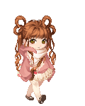 ll Cay ll's avatar