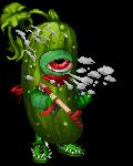 Based Roy's avatar