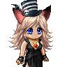 -Miserys Path-'s avatar