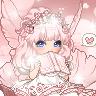 Your Anjel's avatar