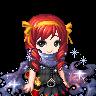 choophs's avatar