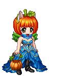 kittydaymeow's avatar
