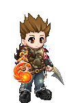 blaze dragonite's avatar