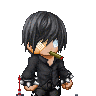 iSwaggin's avatar