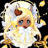 symba's avatar