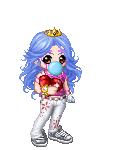 boys_lovers's avatar