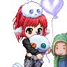 Corisaur's avatar