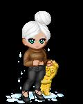 sos3xi's avatar